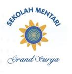Lowongan Mentari School Grand Surya