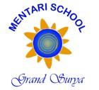 Mentari School Grand Surya