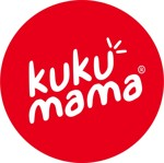 Lowongan PT Kuku Mama Indonesia