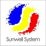 Lowongan CV Sunwell System
