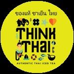Lowongan PT Think Thai Indonesia