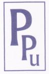 Lowongan PT Primatech Pillar Utama
