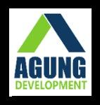 Lowongan Developer Tangerang