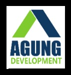 Lowongan Agung Development Group