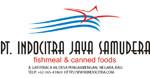 Lowongan PT Indocitra Jaya Samudera (Surabaya)