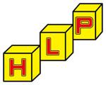Lowongan Happy Letters Preschool