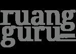 Lowongan Ruangguru.com