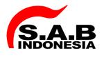 Lowongan PT SOLUSI ALAT BERAT INDONESIA