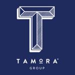 Lowongan Tamora Group