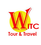 Lowongan PT World Instant Travel Center