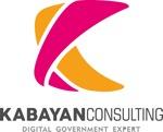 Lowongan CV Kabayan Consulting