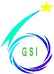 Lowongan PT Global Spirit Intensa