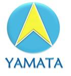 Lowongan PT Yamata Machinery