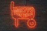 Lowongan Marty'S Smoke House