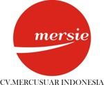 Lowongan CV Mercusuar Indonesia