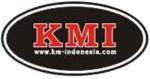 Lowongan PT Korea Motor Indonesia (Bogor)