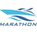 Lowongan PT Marathon Pacific Marines