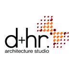 Lowongan CV. DHR ARCHITECTURE STUDIO