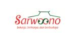Lowongan PT Dapur Sarwo Ono