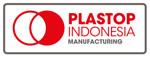 Lowongan PT Plastop Indonesia Manufacturing