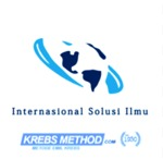 Lowongan PT International Solusi Ilmu