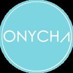 Lowongan PD Onycha