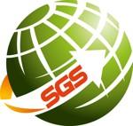 Lowongan PT Sinar Globalindo Sakti (Executive Search)