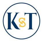Lowongan PT KST (Kreatifitas Sinergisme Teknoindo)