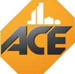 Lowongan PT Ace Property Development