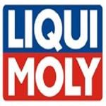 Lowongan PT Liqui Moly Indonesia