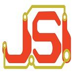 Lowongan PT Jaya Sukses Indotech