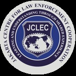 Lowongan Jakarta Centre for Law Enforcement Cooperation (JCLEC) Foundation