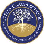 Lowongan PT Stella Gracia
