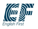 Lowongan English First