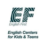 Lowongan English First (for Kids & Teens)