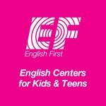 Lowongan English First (for Kids & Teens)