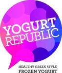 Lowongan PT Yogurt Republic 119
