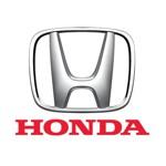 Lowongan PT Parama Sutera Autotren (Honda Tren Alam Sutera)