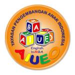 Lowongan Yayasan Pengembangan Anak Indonesia - biMBA-AIUEO