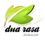 Lowongan PT Dua Rasa Indonesia