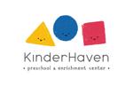 Lowongan PT Kinder Haven Pusaka
