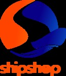 Lowongan ShipShop