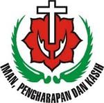 Lowongan RSIA St Yusuf
