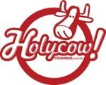 Lowongan PT Holycow Danadipa Indonesia
