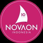 Lowongan PT Novaon Indonesia
