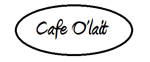 Lowongan Cafe O'lait