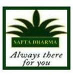 Lowongan PT Sapta Dharma Proteksi