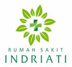 Lowongan Rumah Sakit Indriati Solo Baru