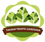 Lowongan PT Taman Tropis Gardenia