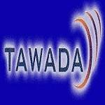 Lowongan PT Tawada Graha